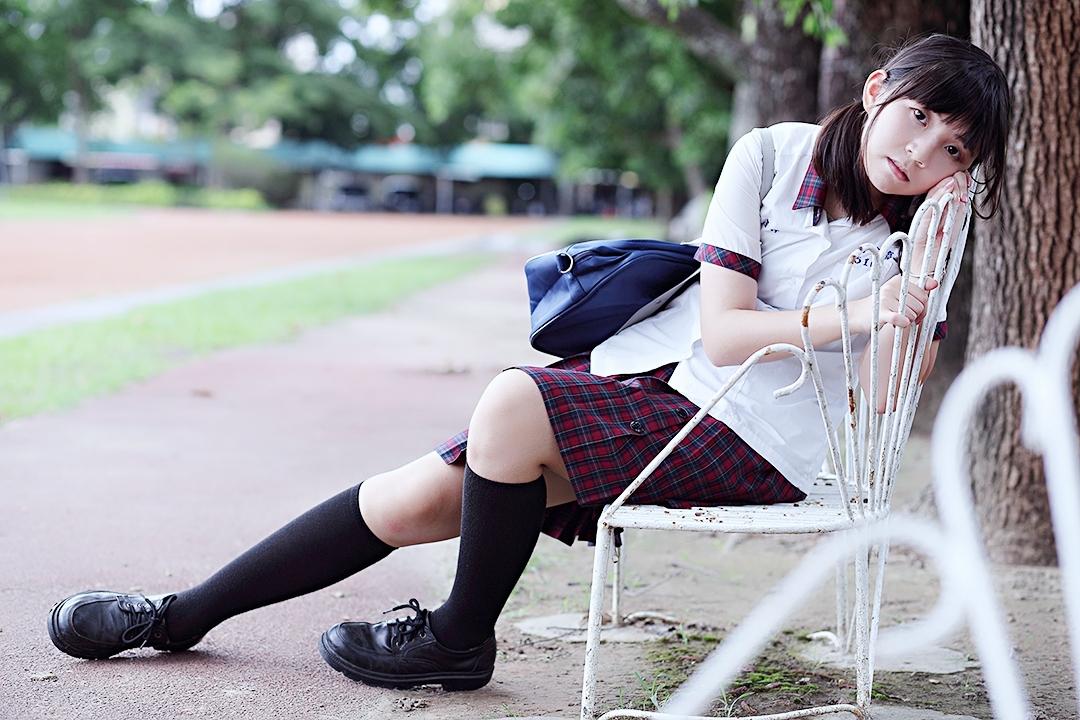 國立斗六高中-夏制 45739