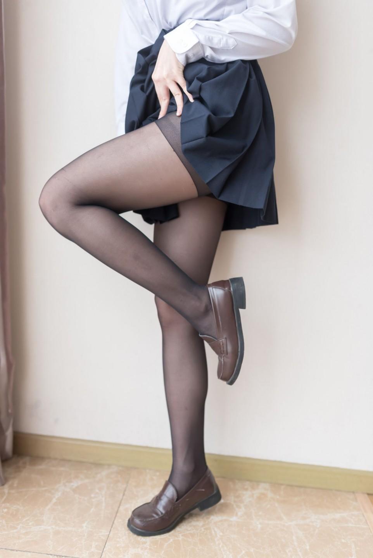 jk黑絲襪